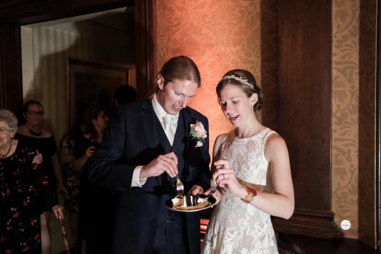 Boston wedding 119