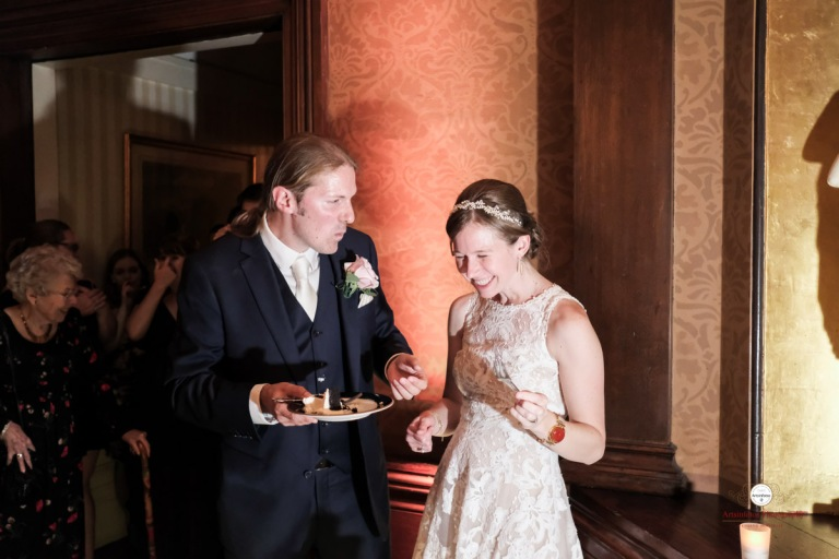 Boston wedding 120