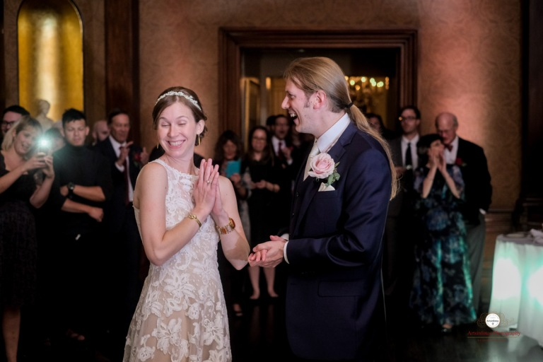 Boston wedding 121