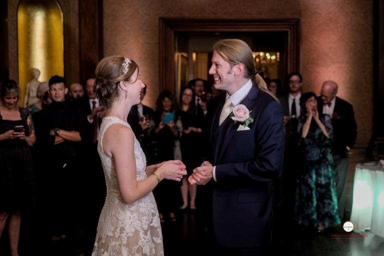 Boston wedding 122