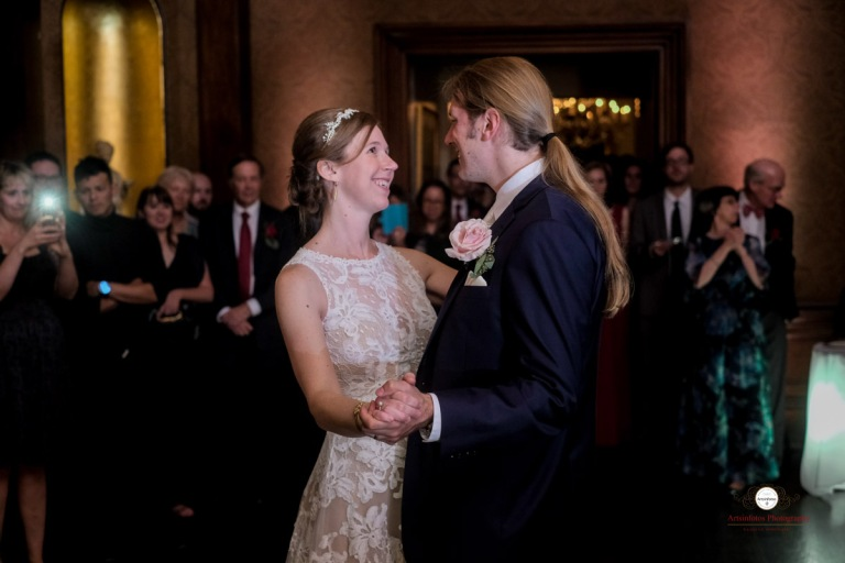 Boston wedding 123