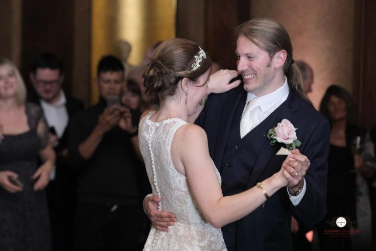 Boston wedding 124