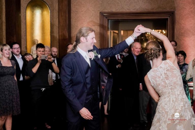 Boston wedding 125