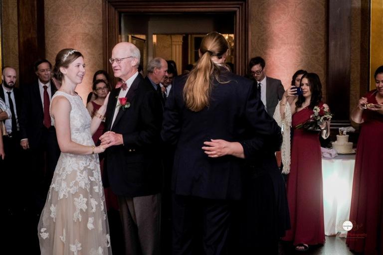 Boston wedding 126