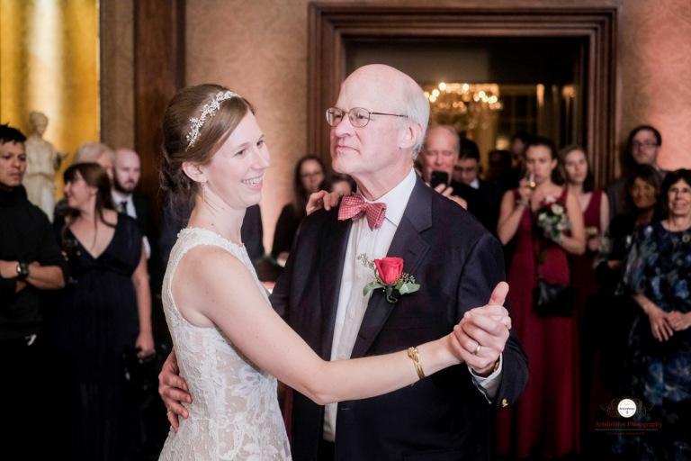 Boston wedding 127