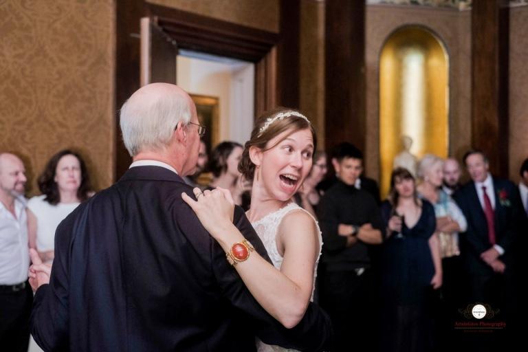 Boston wedding 129