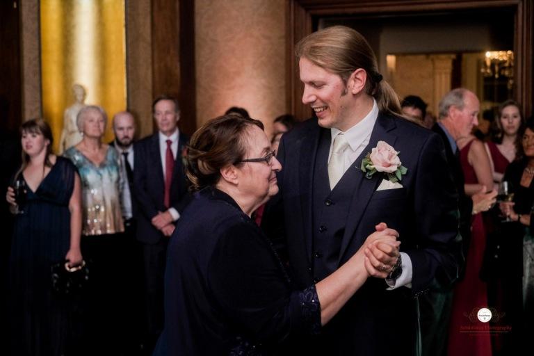 Boston wedding 130