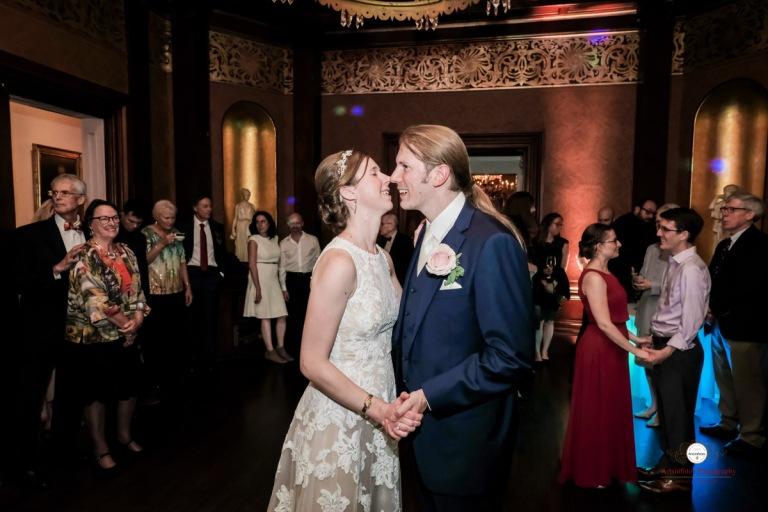 Boston wedding 141