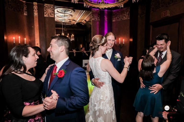 Boston wedding 144