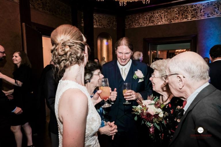 Boston wedding 146