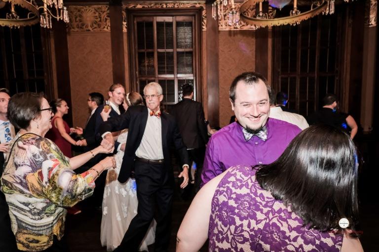 Boston wedding 149