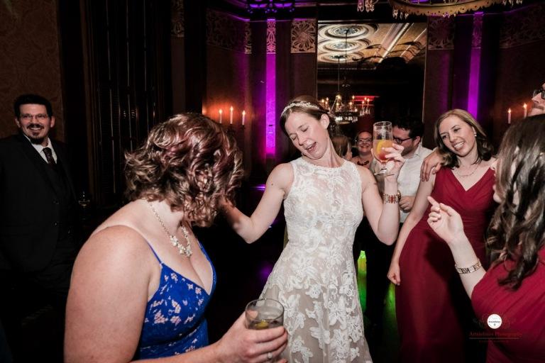 Boston wedding 153