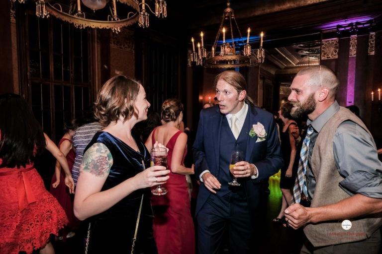 Boston wedding 154