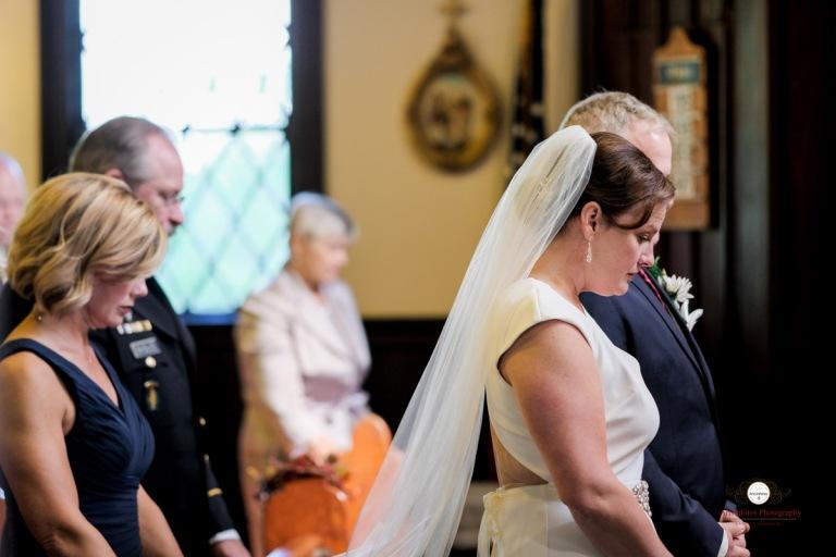 Cape Cod wedding blog 013