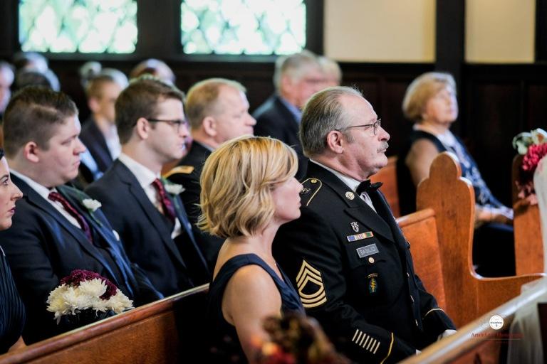 Cape Cod wedding blog 015