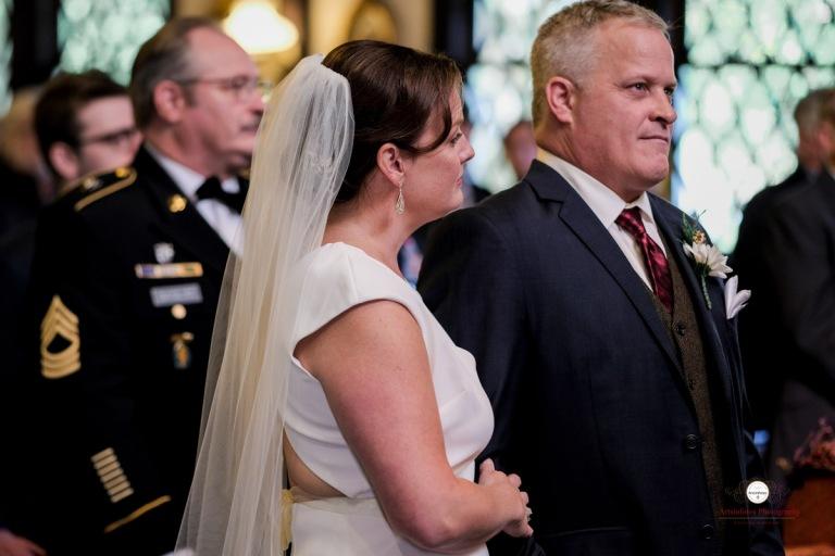Cape Cod wedding blog 020