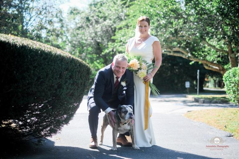 Cape Cod wedding blog 040