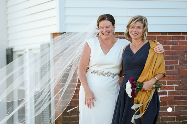 Cape Cod wedding blog 054