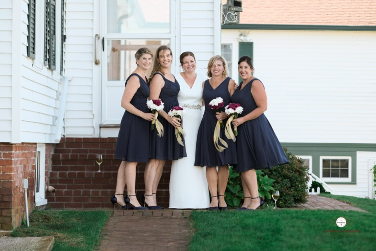 Cape Cod wedding blog 056
