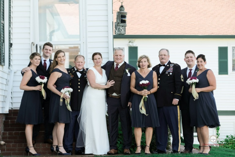 Cape Cod wedding blog 058