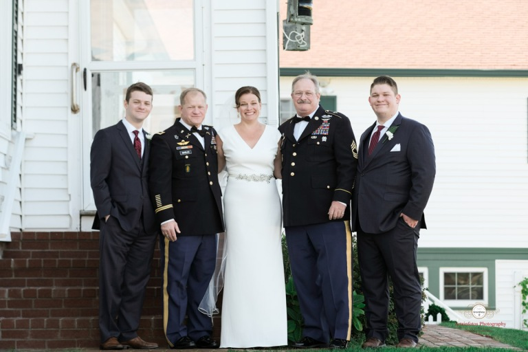 Cape Cod wedding blog 059