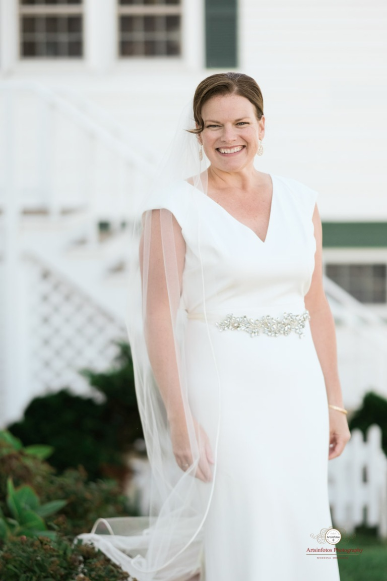 Cape Cod wedding blog 060