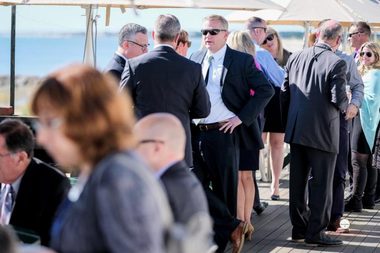 Cape Cod wedding blog 066