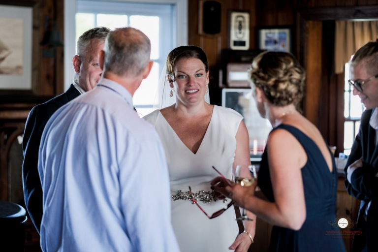 Cape Cod wedding blog 067