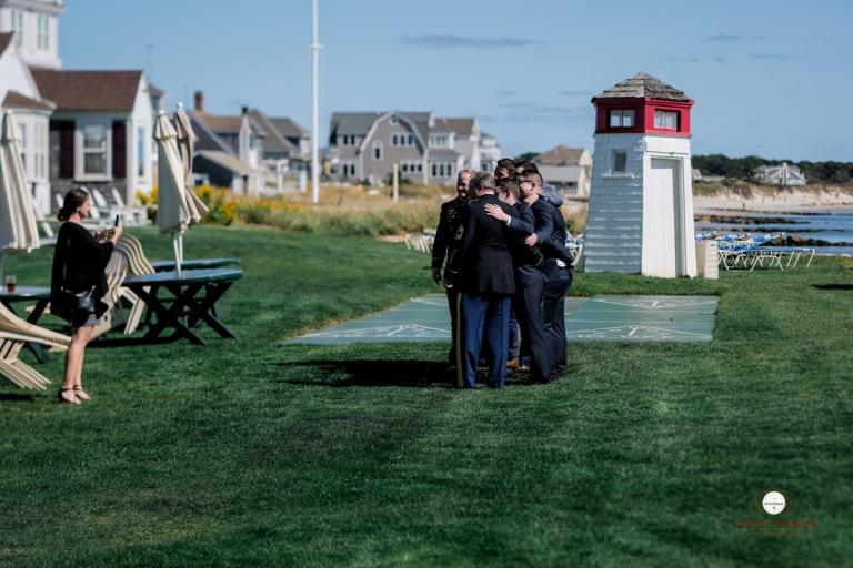 Cape Cod wedding blog 071