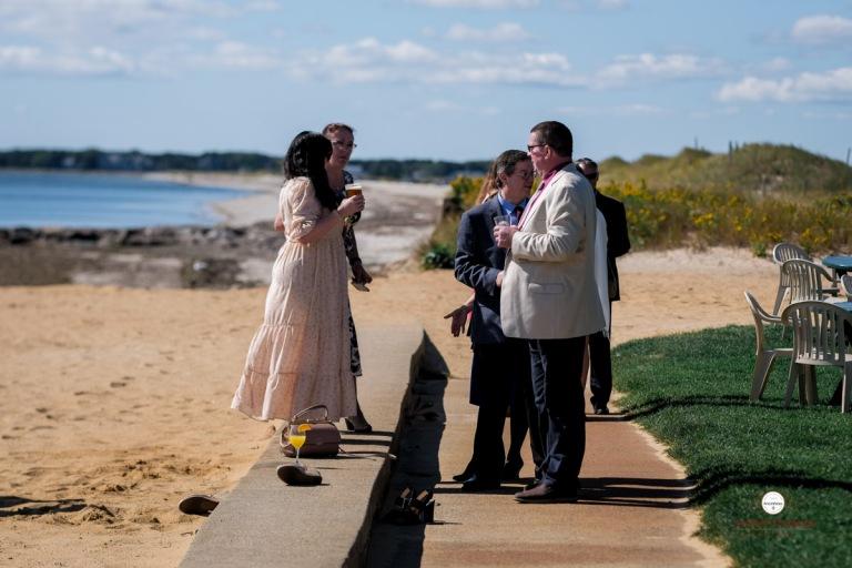 Cape Cod wedding blog 072