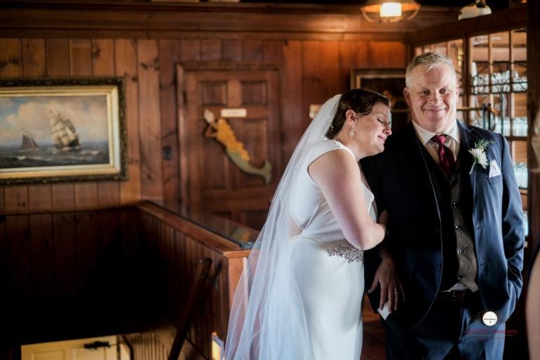 Cape Cod wedding blog 080