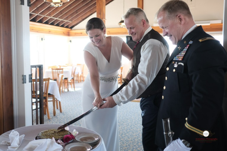 Cape Cod wedding blog 103
