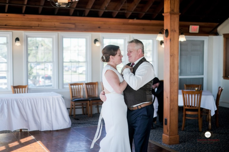 Cape Cod wedding blog 105