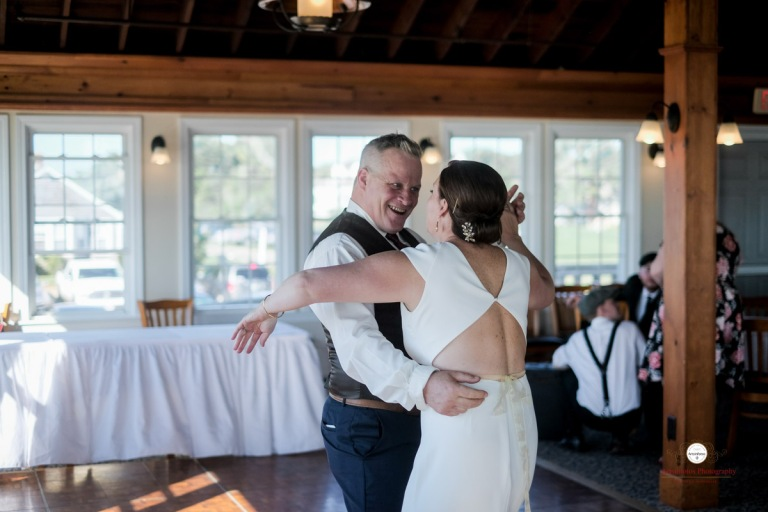 Cape Cod wedding blog 106