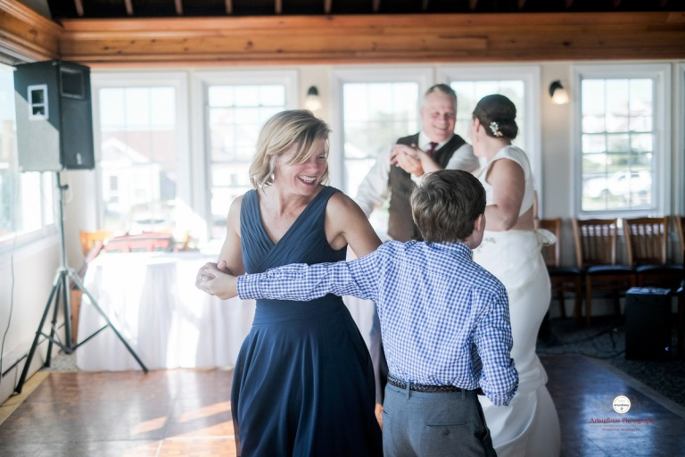 Cape Cod wedding blog 111