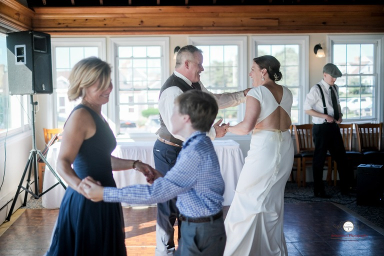 Cape Cod wedding blog 112