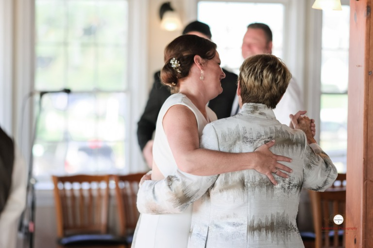 Cape Cod wedding blog 114