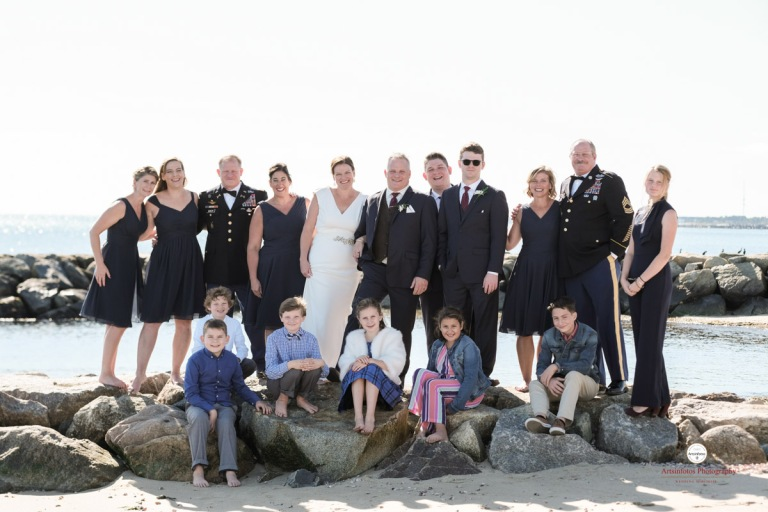 Cape Cod wedding blog 117