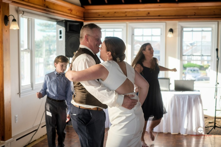 Cape Cod wedding blog 125