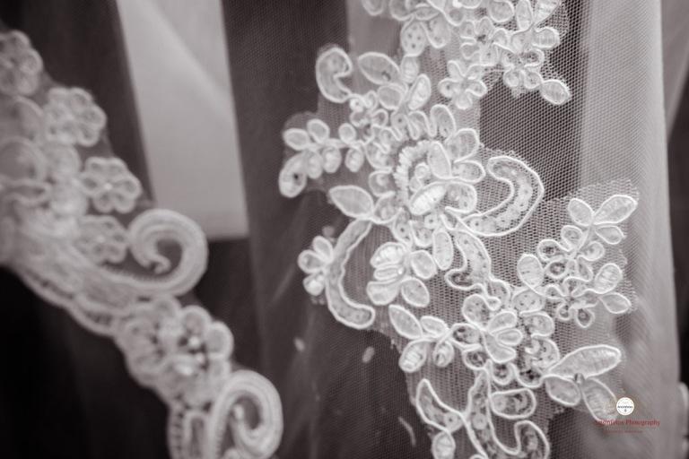 Mass wedding blog 003