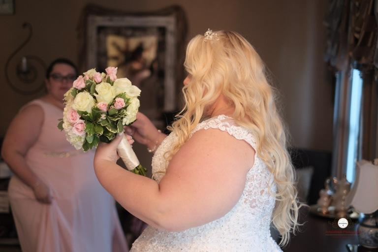 Mass wedding blog 006