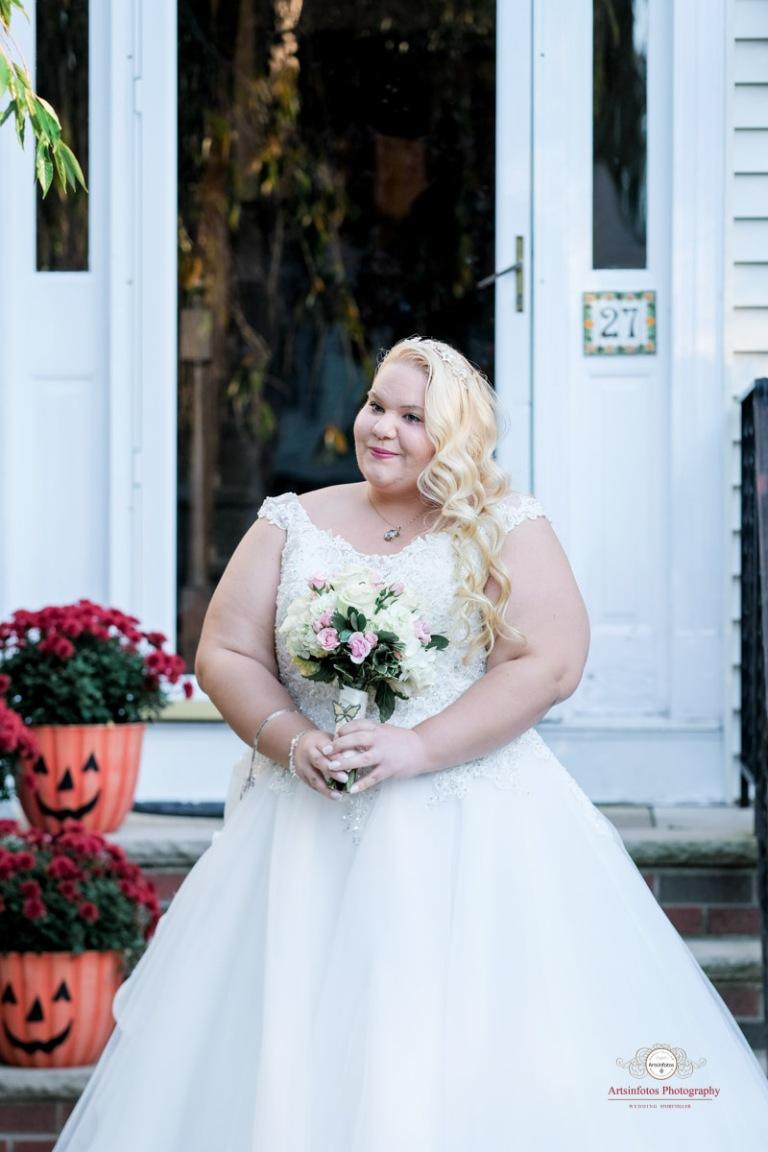 Mass wedding blog 007