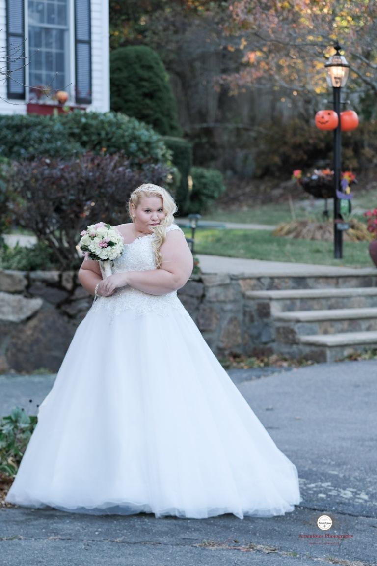 Mass wedding blog 008