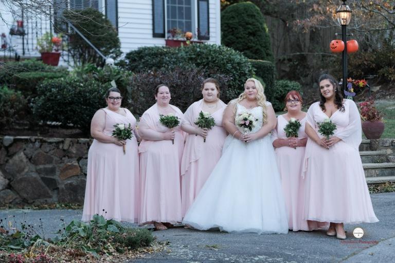 Mass wedding blog 009