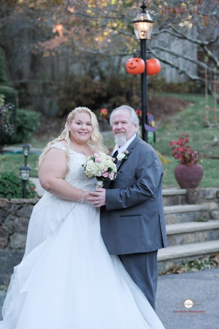 Mass wedding blog 010