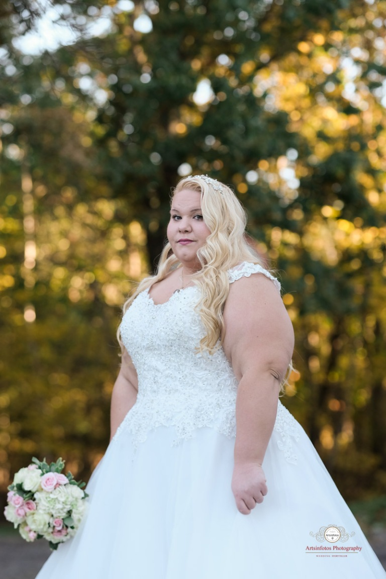 Mass wedding blog 011