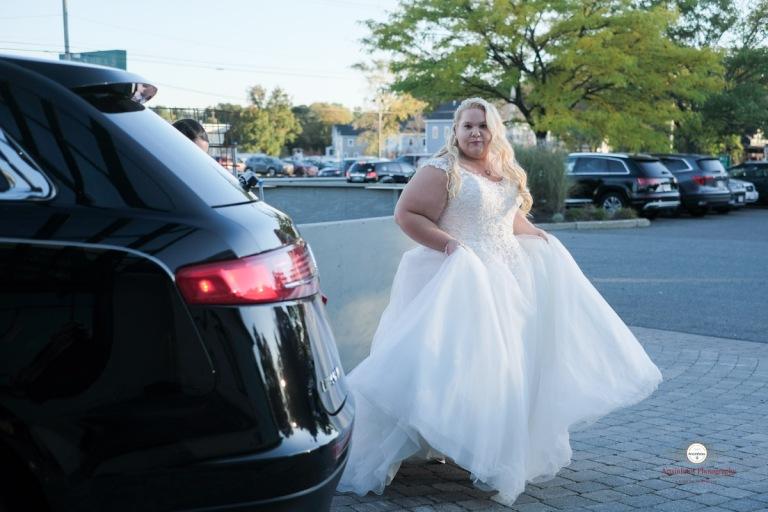 Mass wedding blog 013