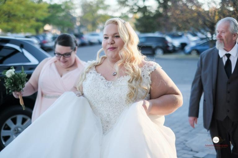 Mass wedding blog 014