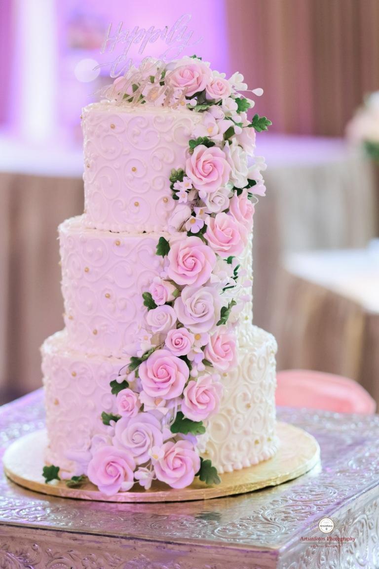 Mass wedding blog 016