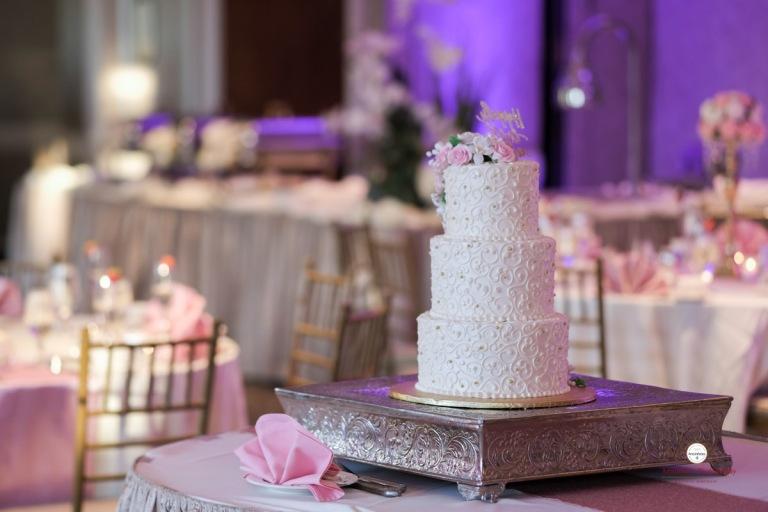 Mass wedding blog 017